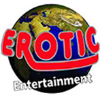 Erotic Entertainment Love Toys (Германия)