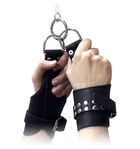наручники для БДСМ купить