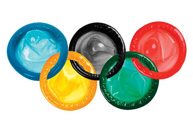 презервативы durex запретили Виды презервативов Дюрекс и размеры » Популярно о здоровье