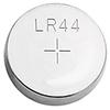 Батарейки LR44