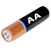 Батарейки АА (пальчиковые)