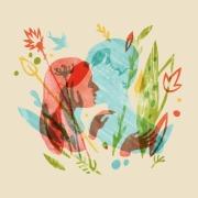 Секс на природе: зачем обсуждать? Делайте!