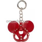 Брелок в виде маски sLash Mickey Mouse, красный - Фото №1