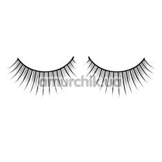 Ресницы Black Premium Eyelashes (модель 682) - Фото №1