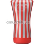 Мастурбатор Tenga Soft Tube Cup - Фото №1