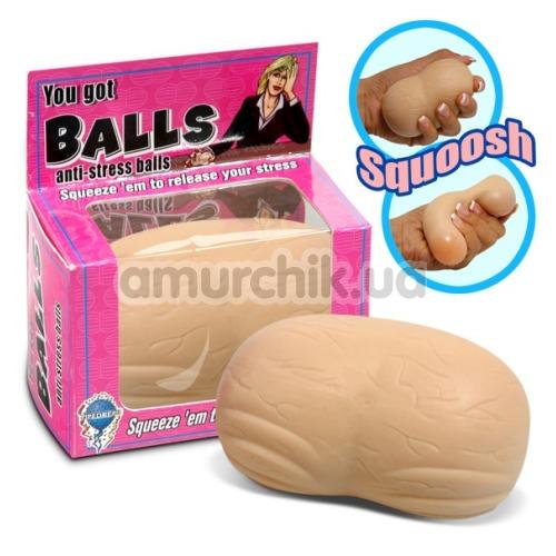 Лучшие игрушки для мужчин
