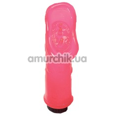Клиторальный вибратор Ultimate Clit Vagina Vibrator