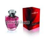 Туалетная вода с феромонами Pheroluxe Escado - реплика Lacoste Touch Of Pink, 100 мл для женщин