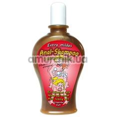 Шампунь для анальной зоны Extra Mildes Anal Shampoo, 350 мл - Фото №1