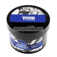 Крем для фистинга Tom of Finland Fisting Formula, 236 мл - Фото №1
