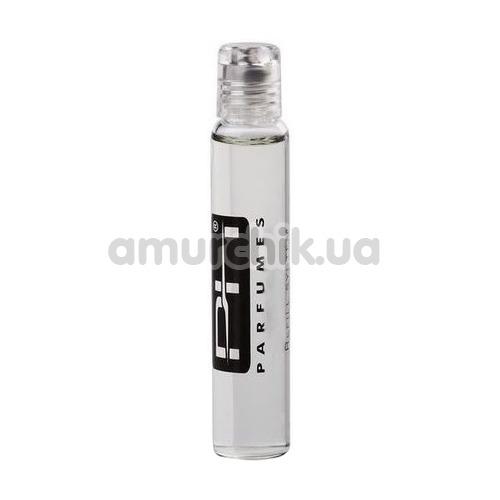 Духи с феромонами PH Parfumes BlackX для женщин, 15 мл - Фото №1