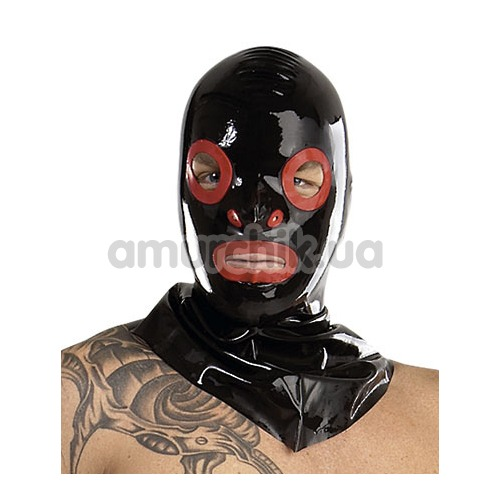 bdsm-masku-iz-lateksa-kupit
