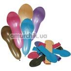 Надувные шары Пенис Naughty Party - Фото №1