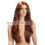 Парик World Wigs Rihana - Фото №1
