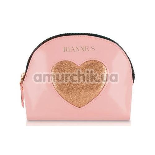 Набор Rianne S Ana's Kit d'Amour, розовый