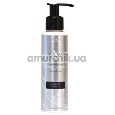 Массажный лосьон с феромонами Sensuva Me&You Luxury Massage Lotion Lavender Vanilla - ваниль, 125 мл - Фото №1
