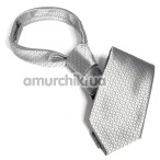 Галстук Fifty Shades of Grey Christian Grey's Tie