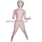 Секс-кукла Bruksela Love Doll - Фото №1