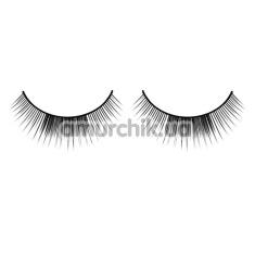Ресницы Black Premium Eyelashes (модель 677) - Фото №1