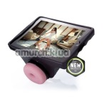 Крепление для iPad Fleshlight LaunchPad, черное - Фото №1