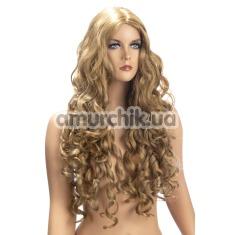 Парик World Wigs Angele - Фото №1