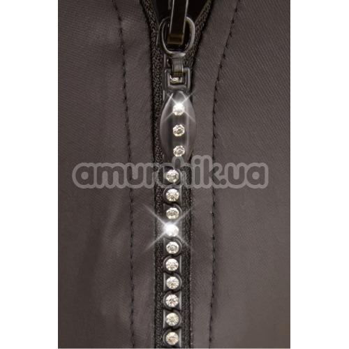 Трусы мужские Svenjoyment Underwear 3901701, черные
