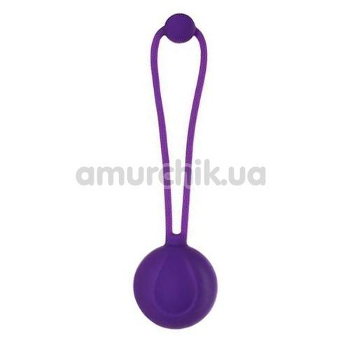 Набор вагинальных шариков L'eroina Bloom