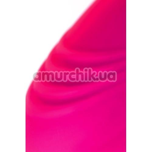 Виброяйцо A-Toys Vibrating Egg Costa, розовое