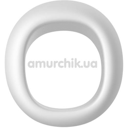 Набор насадок на симулятор орального секса для женщин Satisfyer Pro Penguin, белый