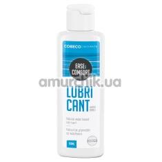 Лубрикант Ease & Comfort Lubricant, 110 мл - Фото №1