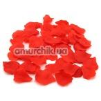 Лепестки роз Dona Rose Petals, красные - Фото №1