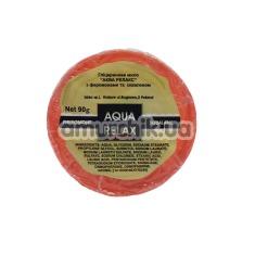 Мыло с феромонами Aqua Relax - клубника, 112 мл - Фото №1