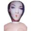 Секс-кукла Isaura Love Doll - Фото №2