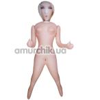 Секс-кукла Monika Love Doll - Фото №1
