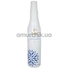 Антибактериальный спрей для очистки секс-игрушек Amor Toy Cleaner Organic & Hygienic, 150 мл - Фото №1