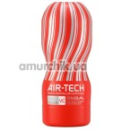 Мастурбатор Tenga Air-Tech VC Regular - Фото №1