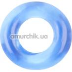 Эрекционное кольцо Brazzers RE009, фиолетовое - Фото №1