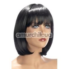Парик World Wigs Camila, черный - Фото №1