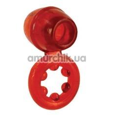 Кольцо-насадка Dual Support Magnum Ring - Фото №1