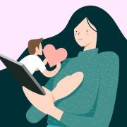 Отношения на расстоянии: как справиться с вынужденной разлукой?