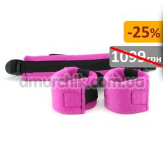 Купить Растяжка Pink Sex Sling