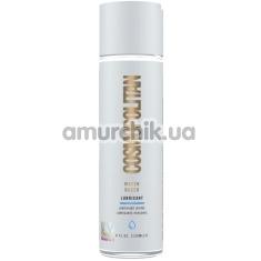 Лубрикант Cosmopolitan Water Based Lubricant, 120 мл - Фото №1
