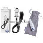 Набор Joyride Premium GlassiX Set 16 - Фото №1