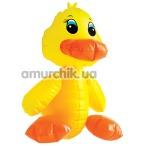 Секс-кукла уточка Fuck A Duck - Фото №1