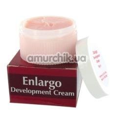 Купить Крем для увеличения пениса Enlargo Cream