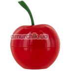 Крем для стимуляции сосков Exsens Crazy Love Cherry - вишня, 8 мл - Фото №1