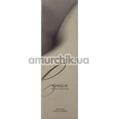 Туалетная вода с феромонами ChiQue - реплика E.Arden Provocative Women, 50 мл для женщин - Фото №1
