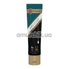 Крем для мастурбации JO Bucked Wrangler, 60 мл - Фото №1