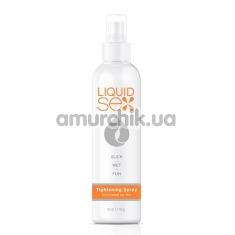 Спрей для сужения влагалища Liquid Sex Tightening Spray, 118 мл