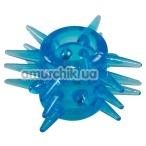 Кольцо-насадка Stretchable Magic Ring, голубая